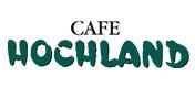 Café Restaurant Hochland